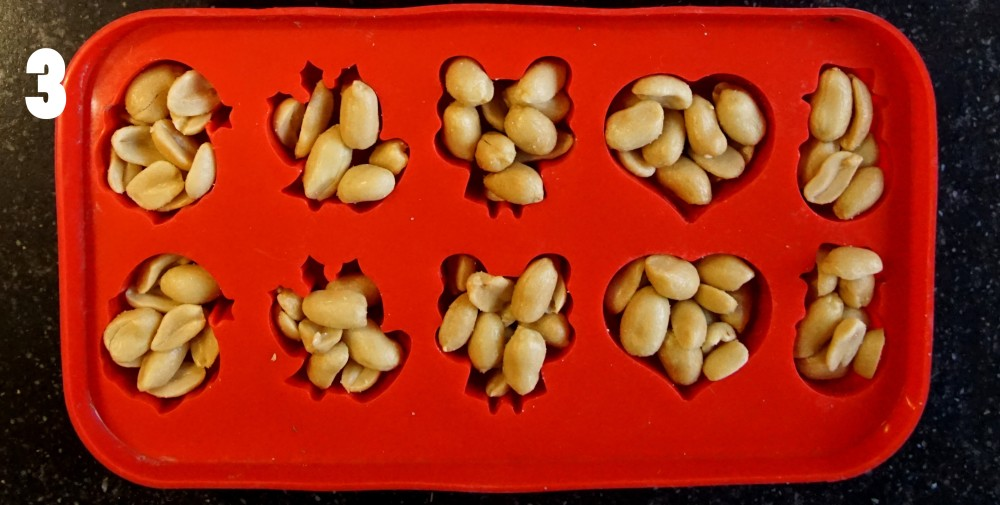 peanut bonbon step3