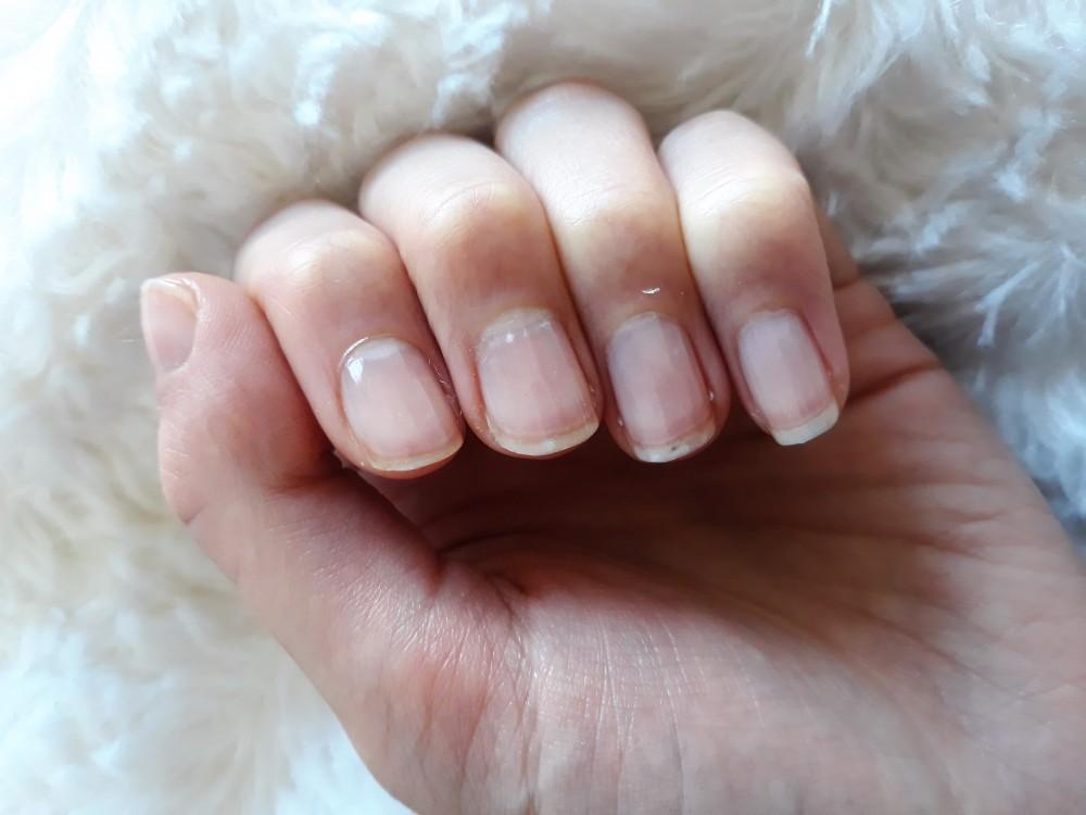 sprinkles nail art base coat