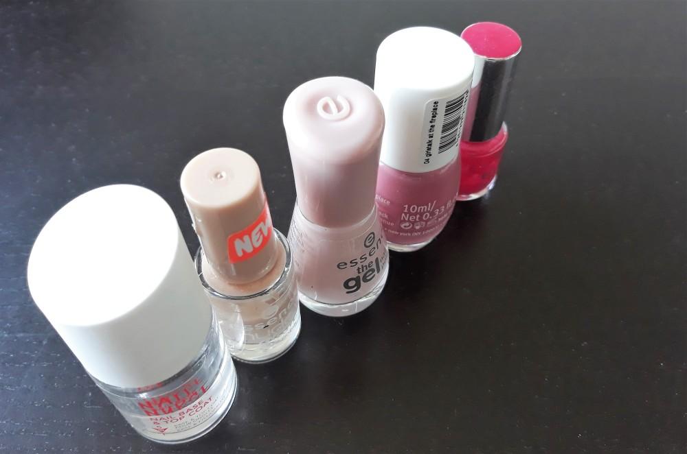 sprinkles nail art supplies