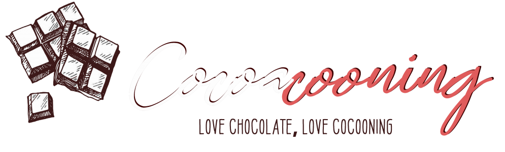 Cocoacooning.com